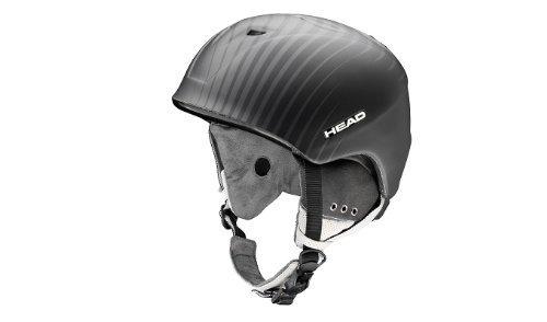 Head Pro Audio Helmet by HEAD, http://www.amazon.com/dp/B005EJUQNI/ref=cm_sw_r_pi_dp_P7nuqb1AWPB07