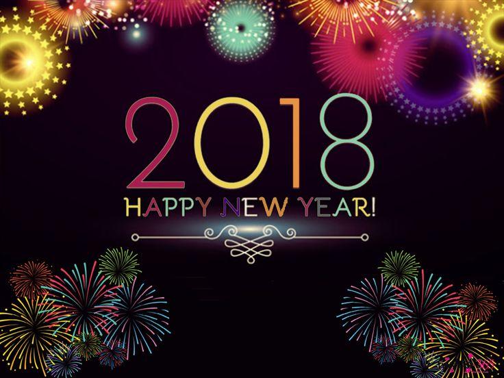 Lustige Neujahrssprüche Sms 2018