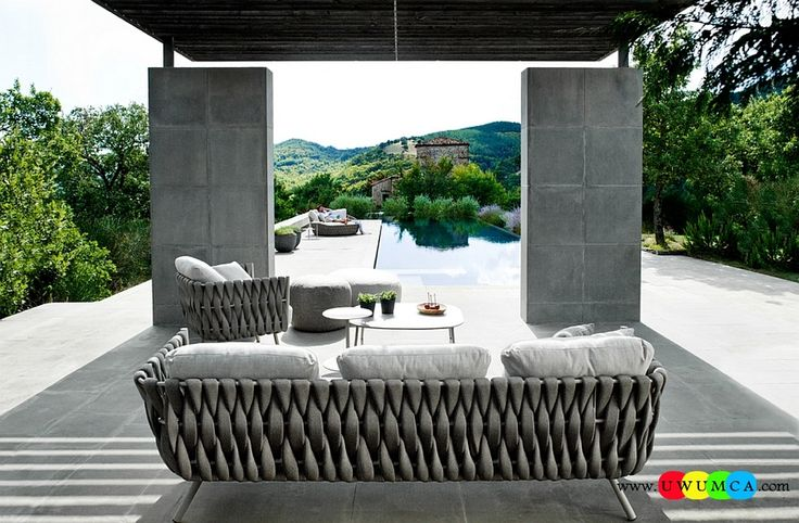 Furniture:Decorating Tosca Outdoor Furniture Table Sofa Daybed White Blue Cushions Chairs Tosca Outdoor Furniture For Outside Backyard Swimming Pools Tosca Collection Ideas Stylish And Inviting Tosca Outdoor Sofa By Tribu Timeless And Trendsetting Tosca Outdoor Furniture Collection Unravels A World Of Luxury for Outside Swimming Pools