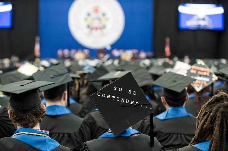 Undecided? Why Experts Suggest Exploring Majors  Colleges are helping students explore majors that align with their skills, interests and career goals to increase retention rates and success after college.
