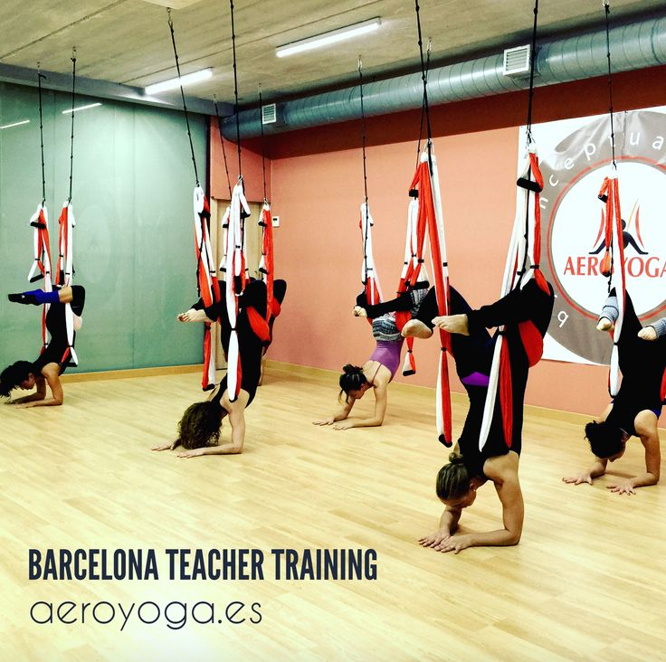 Barcelona Aerial Yoga, #Barcelona #Catalunya #cataluña #Tarragona #lleida #girona #donosti #bilbao #vizcaia #mallorca #ibiza #balears #valencia #alicante #castello #murcia #almeria #madrid #sevilla #yoga #ioga #aeri #aerialyoga #yogaaereo #trapezi #acrobatic #acro #gravity #gravedad #wellness #bienestar #exercici #ejercicio #exercice  #spain #españa #sevilla