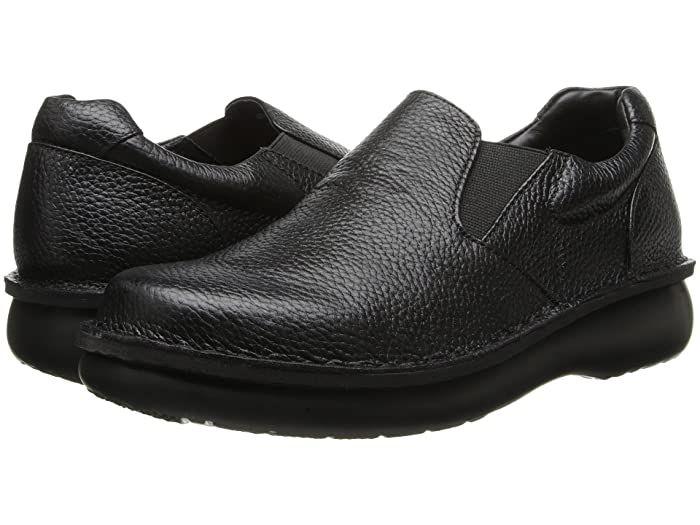 Propet Men/'s Galway Walker Slip-on