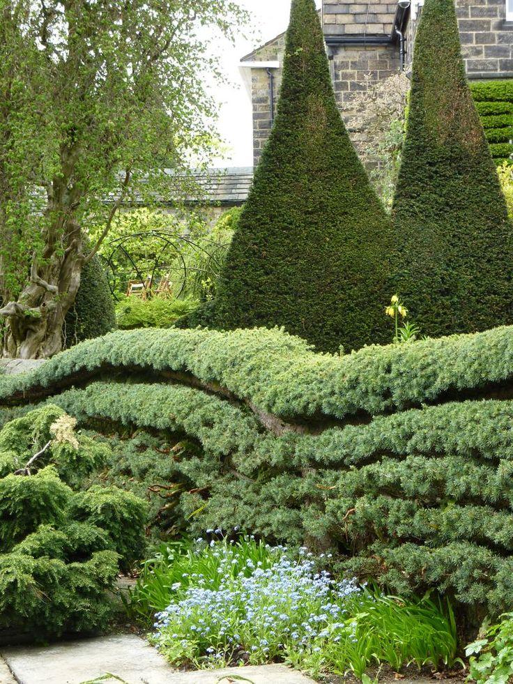 Garden Design York 863 best garden design images on pinterest | ornamental grasses