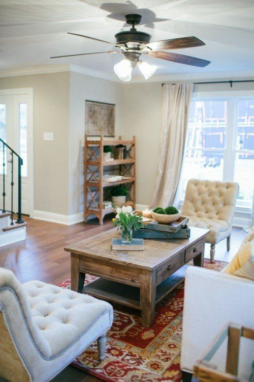380 Best Fixer Upper Homes HGTV Images On Pinterest