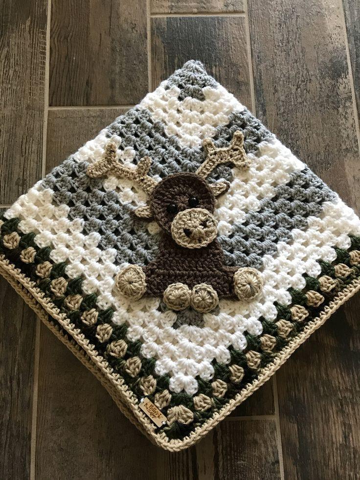 Best 25 C2c Crochet Ideas On Pinterest Crochet C2c