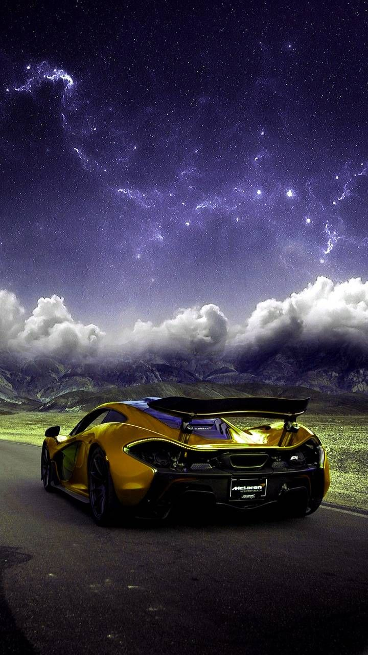 Download Mclaren Wallpaper By Georgekev 42 Free On Zedge Now Browse Millions Of Popular Car Wallpapers A Mclaren Cars Car Wallpapers Car Iphone Wallpaper