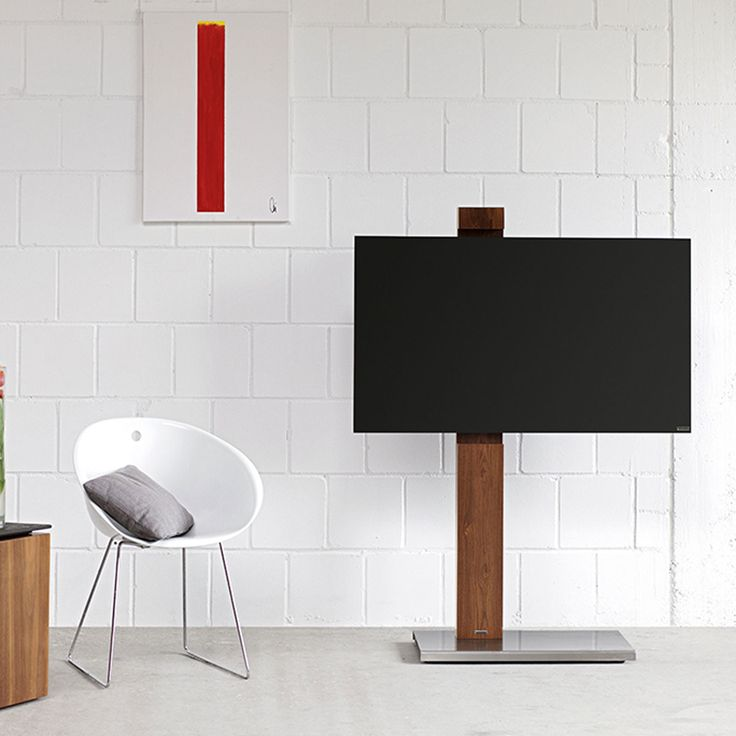 23 best tv st nder tv standf e images on pinterest. Black Bedroom Furniture Sets. Home Design Ideas