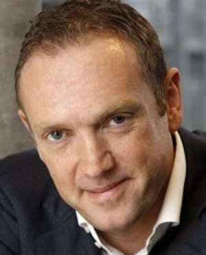 Naspers investor Allan Gray to vote against executive pay policy  | Fin24