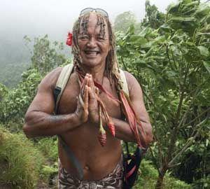 Cook Islands: Relax in Rarotonga | Travel Weekly