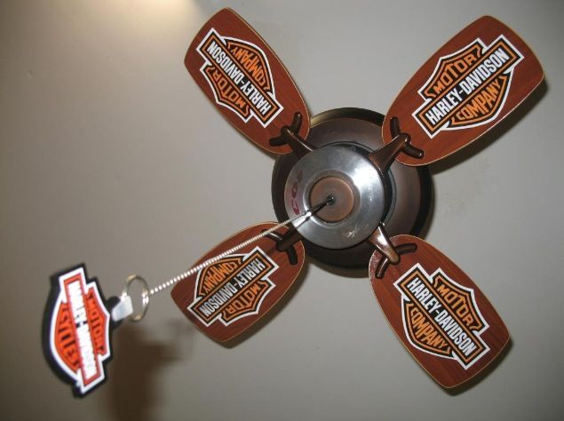 Harley Davidson Man Cave Gifts : Best harley davidson accessories images on pinterest