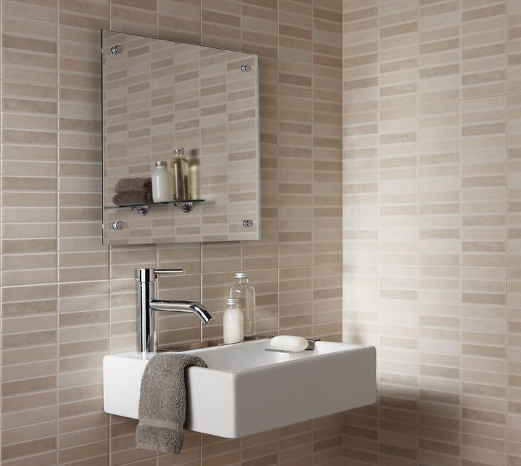 Bathroom Tiles Gallery Ideas