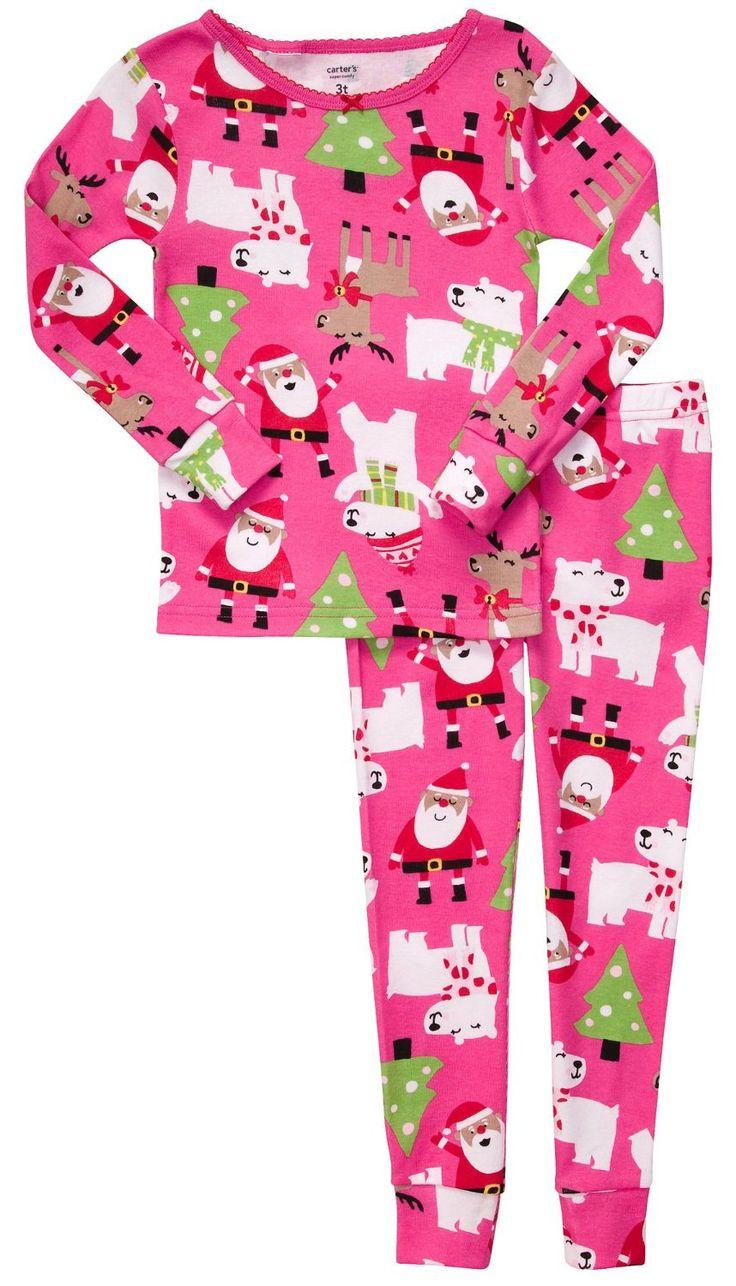 Best 25+ Kids christmas pajamas ideas on Pinterest | Baby ...