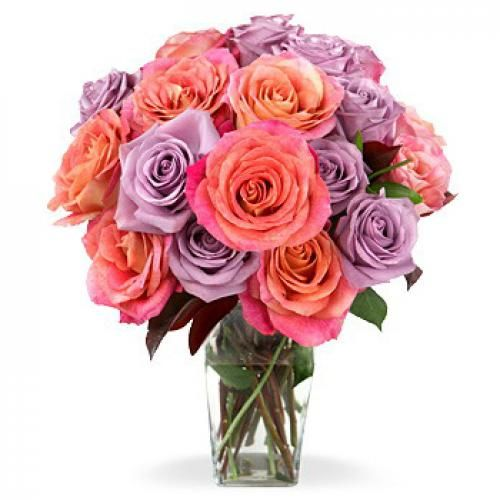 134 best Birthday Flower images on Pinterest Buy flowers Bouquet