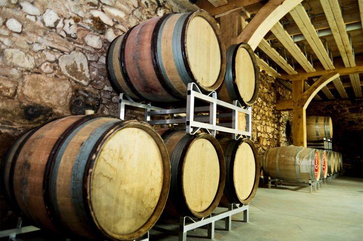 Barrels at Planters Ridge 1441 Church St Port Williams, Nova Scotia B0P 1T0    Contact Us  t: 902-542-2711  info@plantersridge.ca