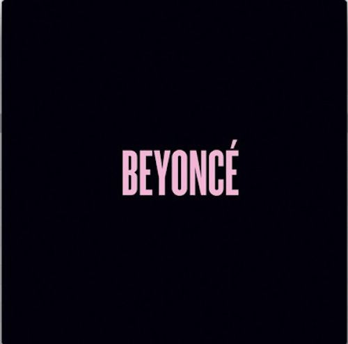 I've lost count of how many times I've played Beyonce's new album since Friday