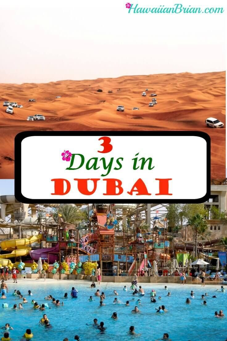 The capital city is Abu Dhabi, but Dubai is where it's happening.  In just a few mile radius you can go up the world's tallest building, view the world's largest fountains, ski down the world's largest indoor ski slope, shop in the world's biggest mall, set foot on the world's largest man-made islands, and view the world's only 7 star hotel. dubai architecture, dubai skyline, dubai travel, dubai vacation dubai black book, dubai-islamic-arabic