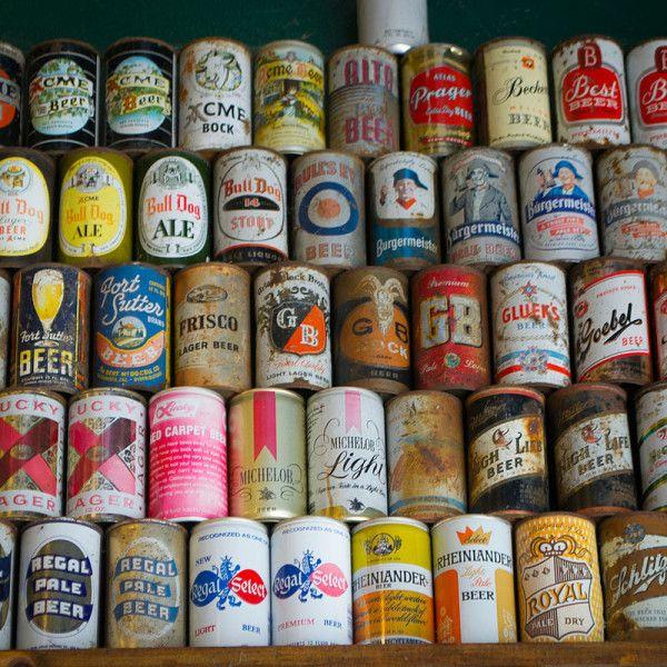 Si te gusta coleccionar con fervor monedas, sellos u objetos, como llaveros o latas de cerveza, y dedicas bastante tiempo a mantenerlos en orden y a cuidarlos, quizá hayas oído con un poco de preocupación, sobre los trastornos por acumulación (o quizá hayas tenido que soportar reproches de...