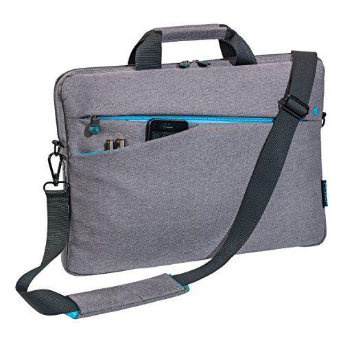 """PEDEA Notebooktasche """"Fashion"""" für 15,6 Zoll (39,6cm) mit... https://www.amazon.de/dp/B017A5XM5C/ref=cm_sw_r_pi_dp_x_D3fkybBM8MY4J"""