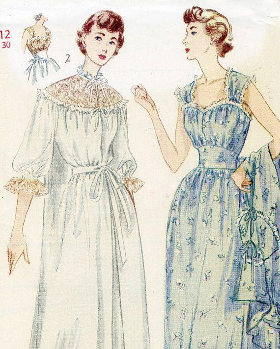 136 best Lady Jane images on Pinterest