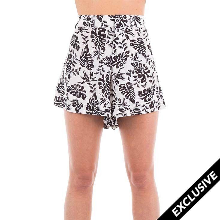 Amazon surf/skate/denim - Womens : Clothing : Shorts