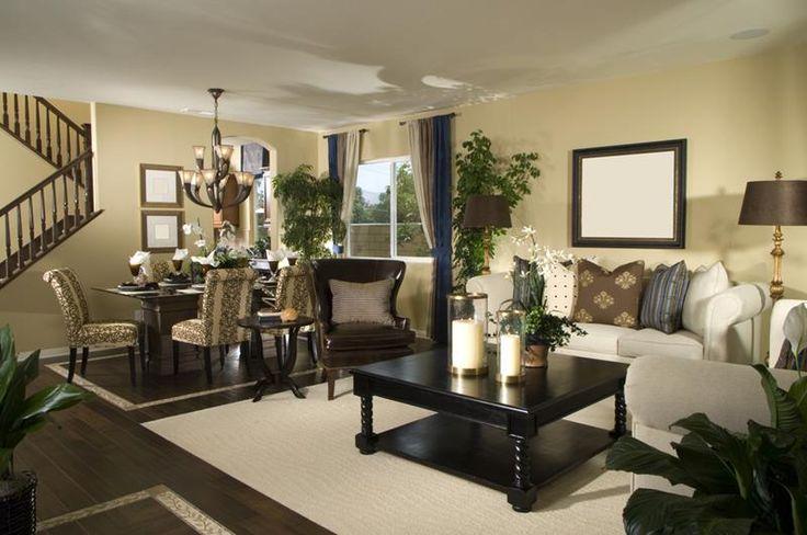 Warm Tones Living Room Ideas: Best 25+ Earth Tone Decor Ideas On Pinterest