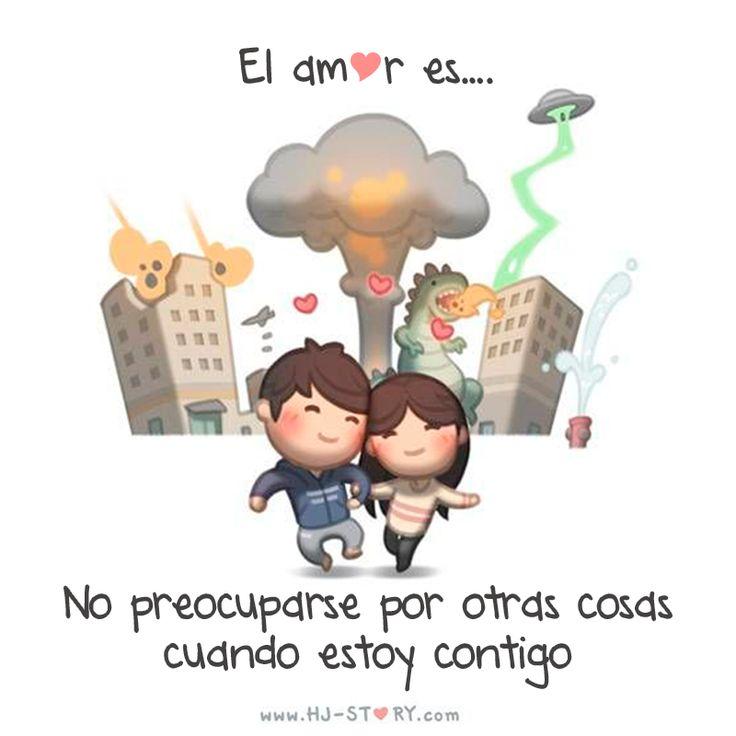Imágenes-de-Amor-Es-2.png