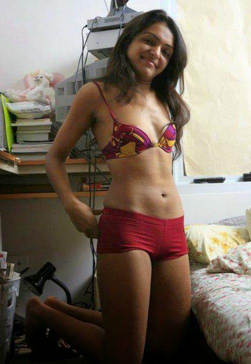 Lankan tiny teen naked photo-2763