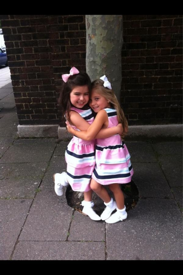 17 Best Images About Sophia Grace Amp Rosie On Pinterest