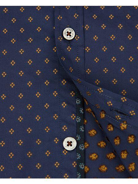 Fillips filcoupé shirt