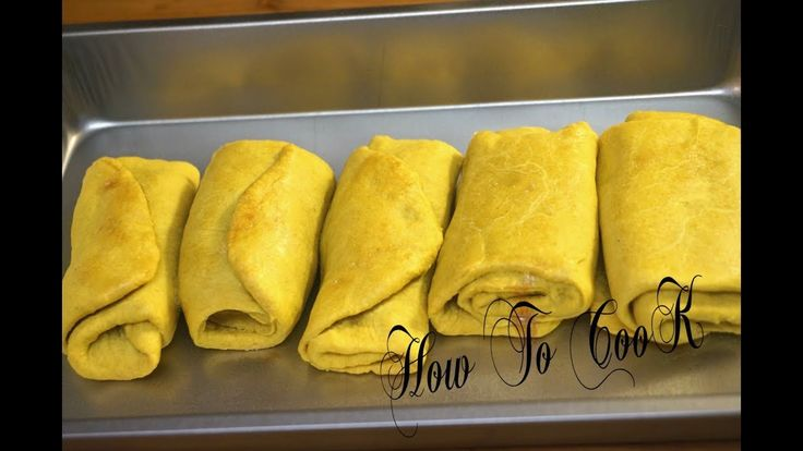how to make authentic jamaican crust recipe right the