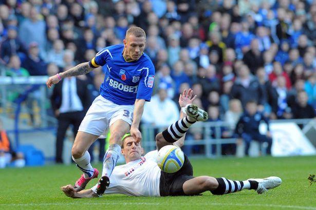 Informasikan tentang KoranLiga Inggris Prediksi Skor Fulham VS Cardiff City 28 September 2013 - Laga prediksi skor pertandingan liga inggris september 2013 -  Prediksi Skor Fulham VS Cardiff...