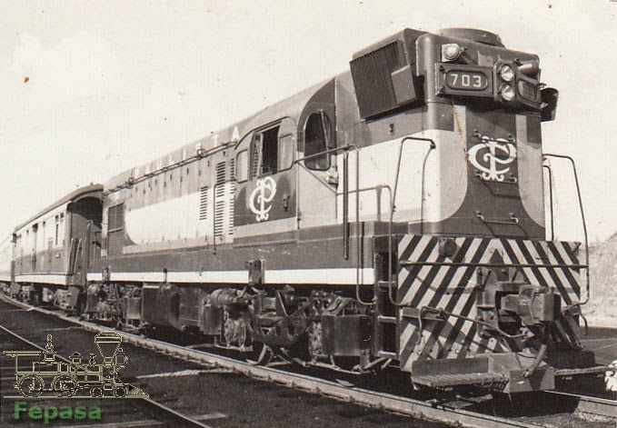 locomotiva-G12-703-CPEF-Paulista-nariz.jpg (679×471)