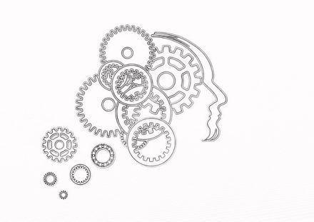 Come rendere il cervello più efficiente