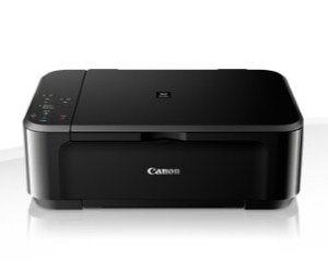 Canon PIXMA MG3650 Driver Download