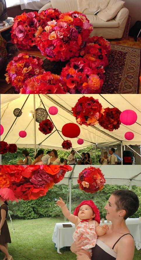 menyasszonyi csokrok koszoruslany csokrok eskuvoi dekoracio eskuvo , menyasszonyi csokor koszorúslány csokor esküvői lampion dekoráció esküvői dekorációk papírból