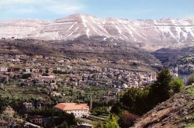 beirut's blog - Page 29 - LIBAN liban Liban libanon loubnan LEBANON lebanon Lebanon BEYROUTH SAIDA SIDON TYR TRIPOLI... - Skyrock.com