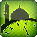 Download Prayer Times & Qibla Direction Finder V4.7:   It is awesome Daily one hadees I read  it's changed my life allah bless you      Here we provide Prayer Times & Qibla Direction Finder V 4.7 for Android 4.0.3++ An elegant and accurate App for getting prayer timings and Qibla direction, no matter where you are. Its stylish yet easy...  #Apps #androidgame #EALIMTECHNOLOGYLIMITED  #Lifestyle http://apkbot.com/apps/prayer-times-qibla-direction-finder-v4-7.html