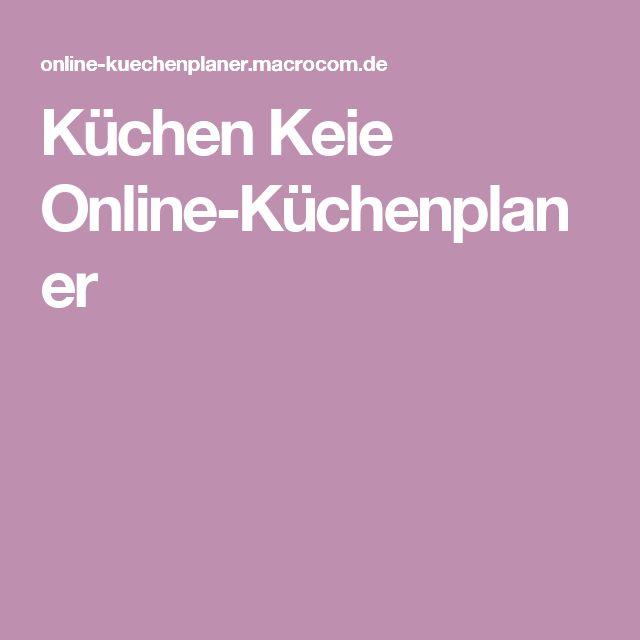 3d küchenplaner online kostenlos größten images der dfacdcaafeabd jpg
