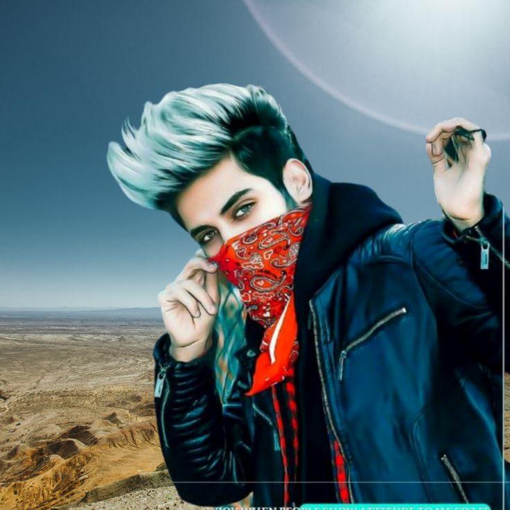 Boy Profile Pic for Whatsapp full HD Download | Portrait