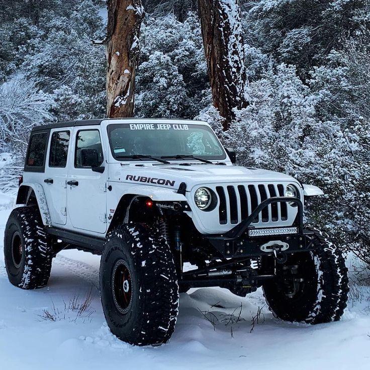 Kozzeteve Itt Jeep