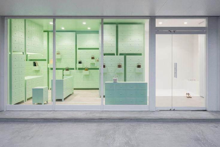 SUMIYOSHIDO-kampo-lounge-acupuncture-id-inc-1