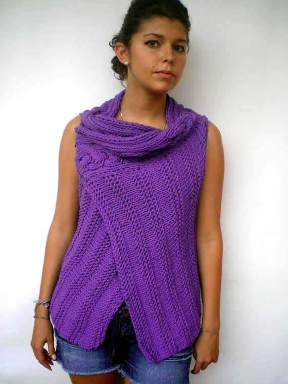 He encontrado este interesante anuncio de Etsy en https://www.etsy.com/es/listing/103163311/sale-kimono-open-sweater-trendy-purple