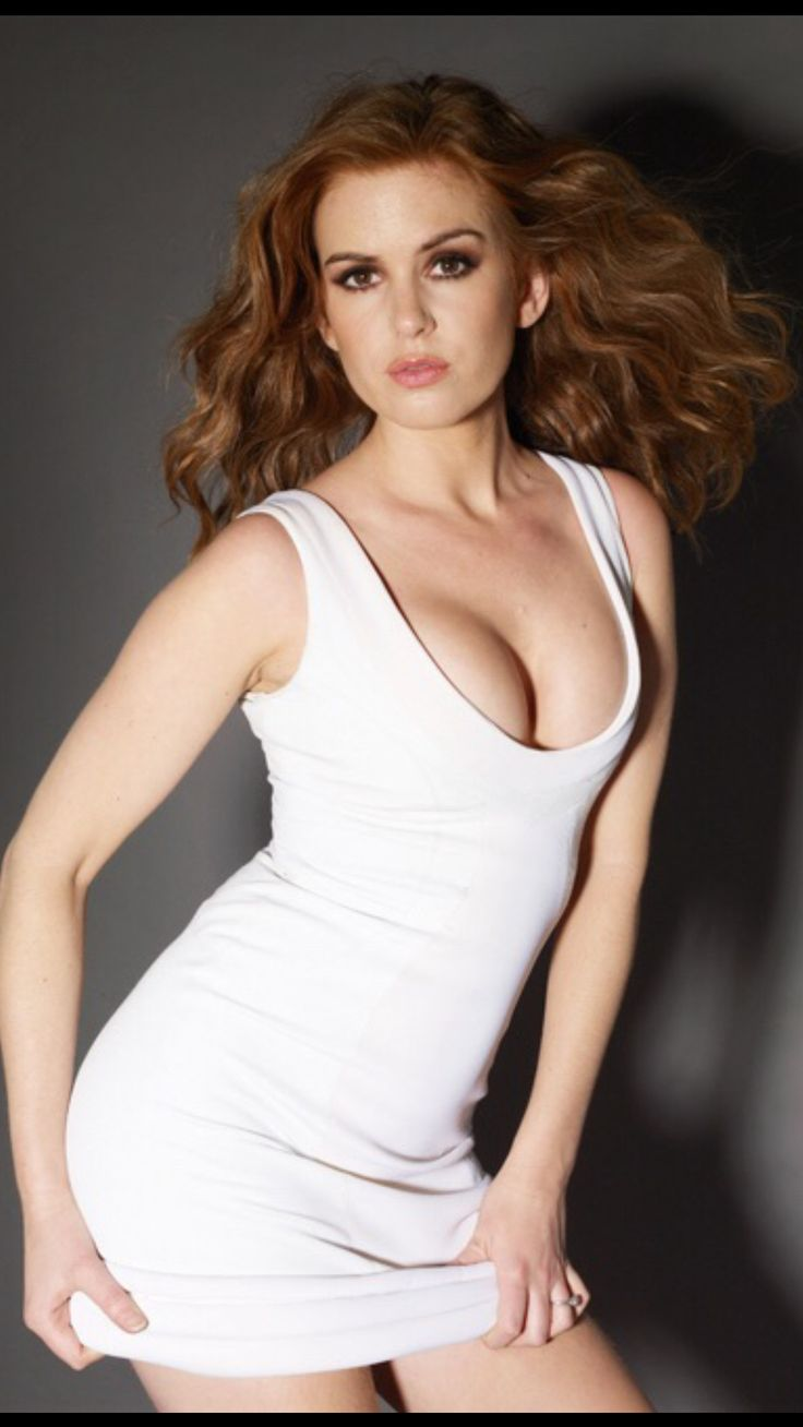 131 best Isla Fisher images on Pinterest | Isla fisher ... Amy Adams Actress