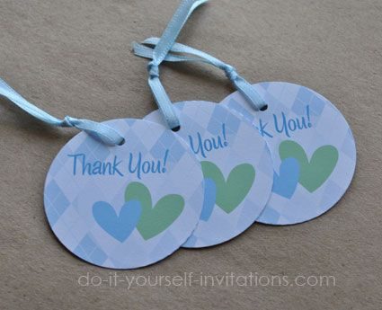 Find This Pin And More On DIY Baby Shower Invitations By ChrisDIYInvites.