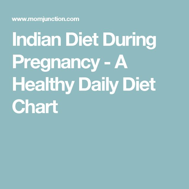 Best 25+ Pregnancy diet chart ideas on Pinterest | Healthy ...