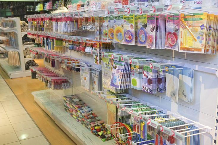 Local Revesderecho.com en Providencia, Santiago, Chile