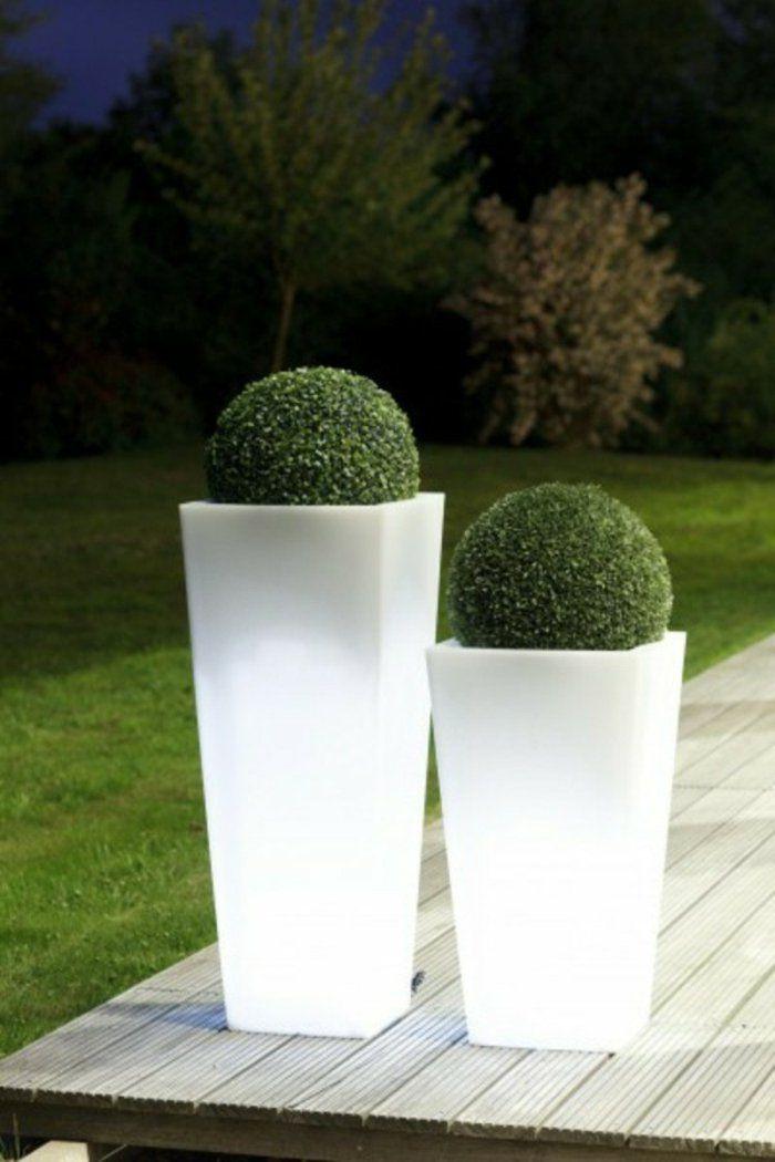 17 best À acheter images on Pinterest Decks, Backyard and Backyard - rendre une terrasse etanche
