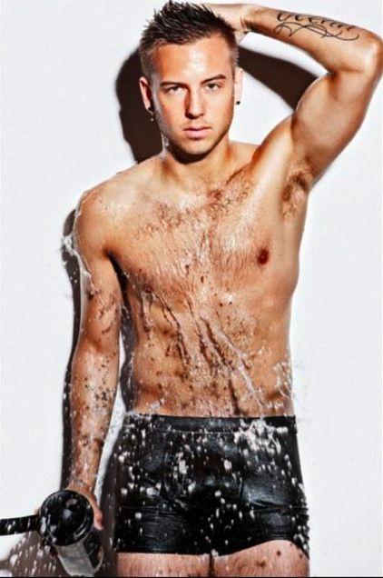 from Nicolas anton hysen gay soccer player