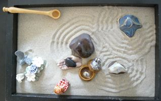 Recently I was perusing the web for different sand tray techniques and decided to share the approaches I catalogued from other websites. Some of these I have tried, some I have not. If you h…