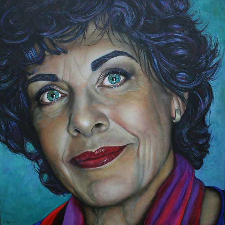 #hannekegroenteman #sterrenophetdoek #schilderij #portret #portrait #portretopdracht #olieverfportret #olieverfschilderij #portraitpainting #oilpainting #kunst #art #pastelart #portraitart #famouspeople #actor #actress# #drawing #painting #faces #closeup #portretten #olieverfportretten #oilportraits #galerie #design #modernart #hyperrealisme #realismportrait #realistischekunst #realismart #pastelportret #saskiavugts #staatsieportret #bekende #gezicht #olieverf #famous #kinderportret